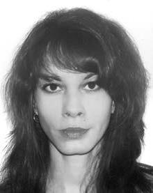 Ana Bogosavljevic
